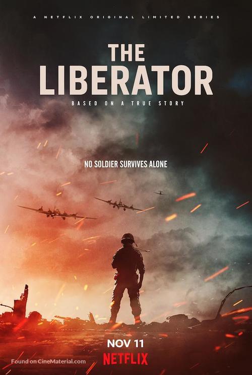 12_5the_liberator.jpg