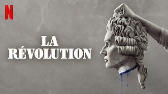 12_6la_revolution.jpg