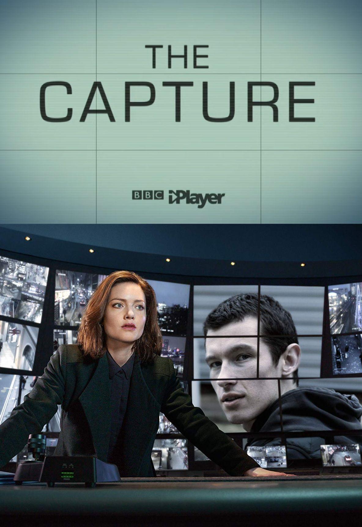 BBC randevú világ sorozat