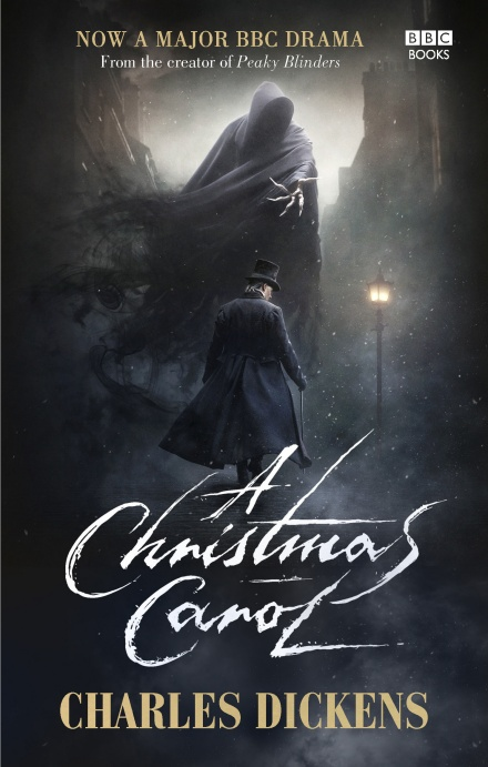 1_1a_christmas_carol.jpg