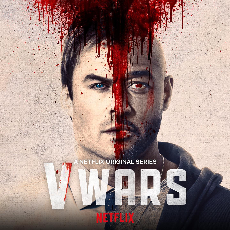 1_1v-wars.jpg