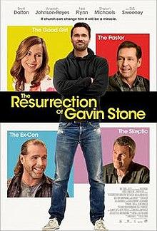 220px-the_resurrection_of_gavin_stone_film_poster.jpg