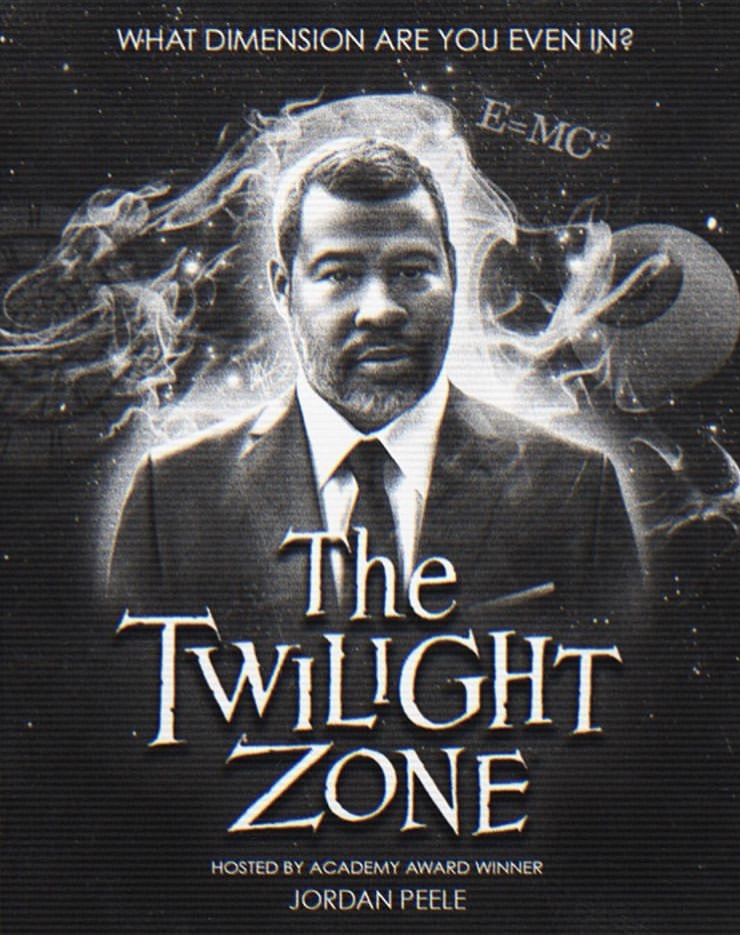 2_16the_twilight_zone.jpg