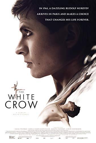 2_1the_white_crow.jpg
