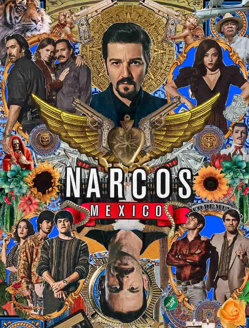 2_23narcos-mexico.jpg