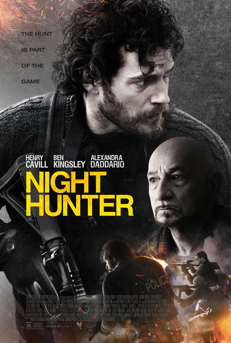 2_6night_hunter.jpg