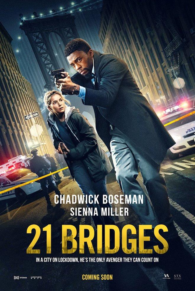 3_12_21-bridges-139228.jpg