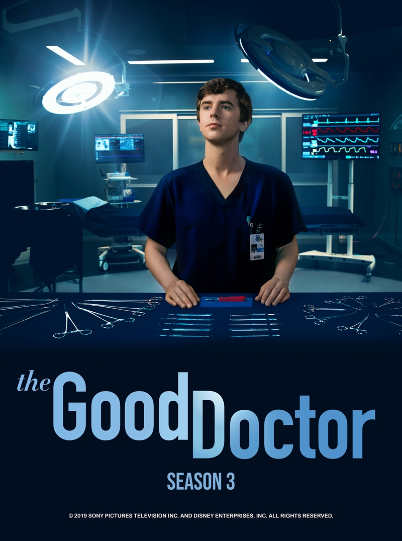 4_5the_good_doctor.png