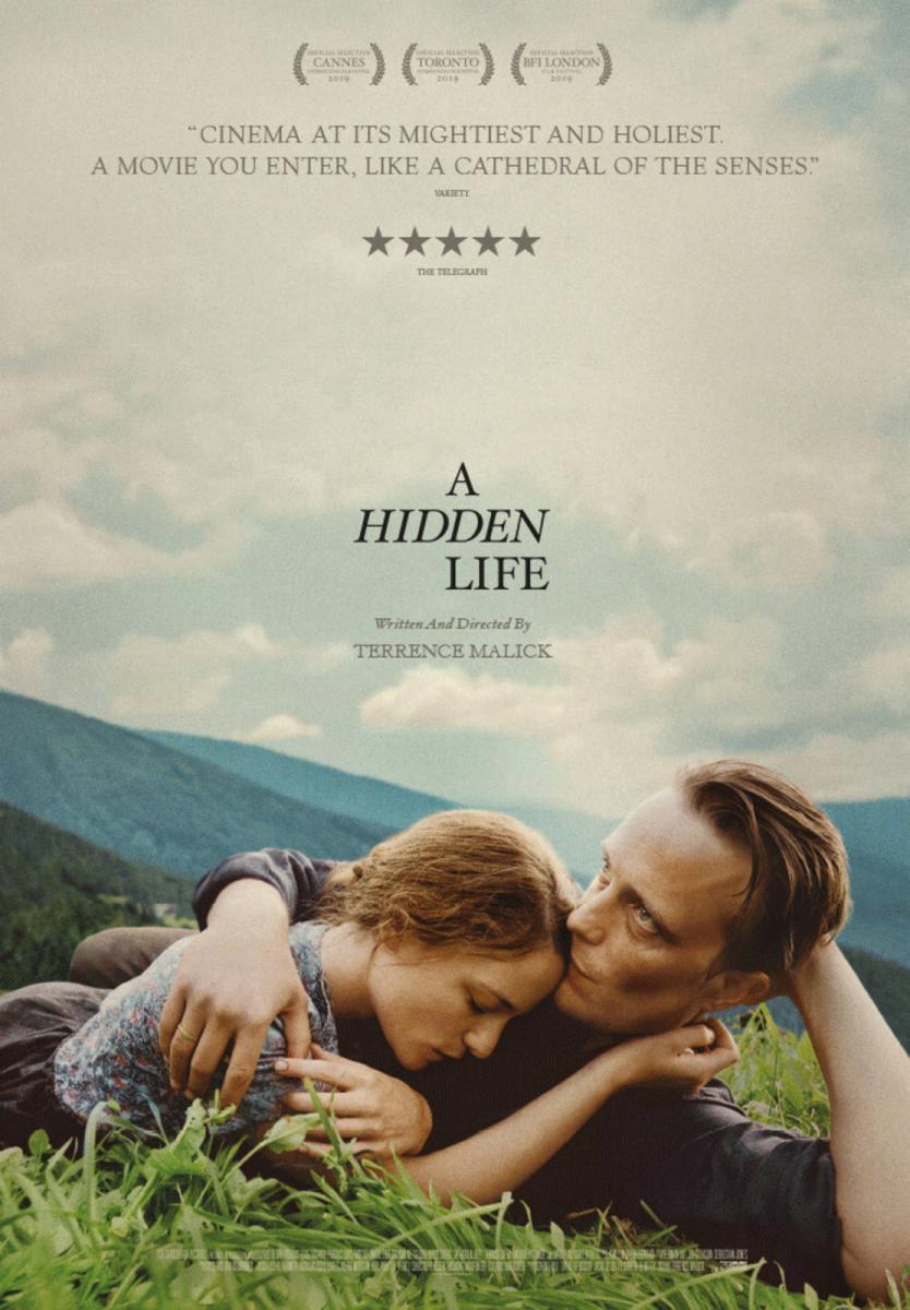 5_16a_hidden_life.jpg