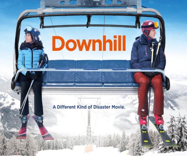 5_24downhill.jpg