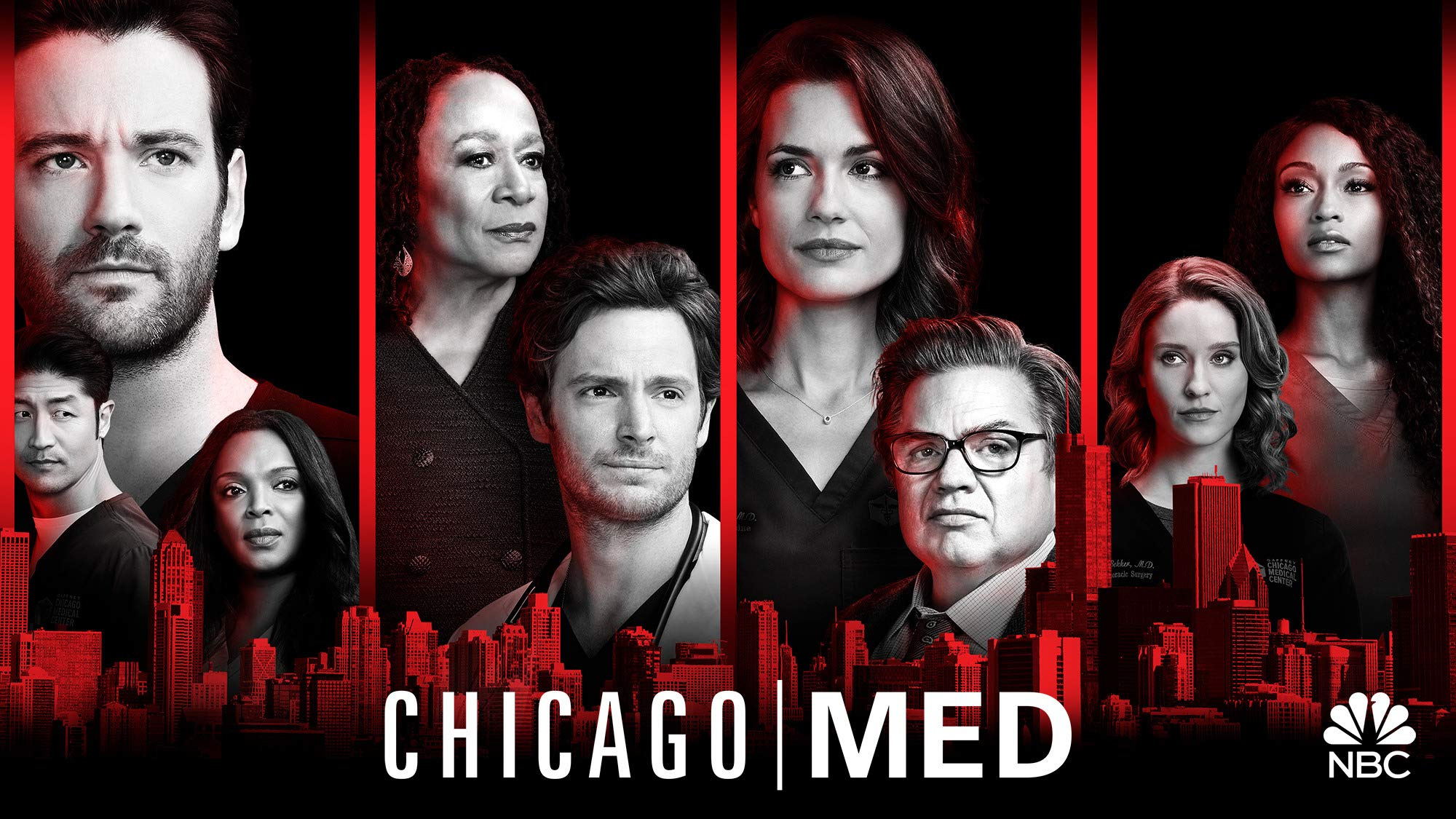 5_3chicago_med.jpg