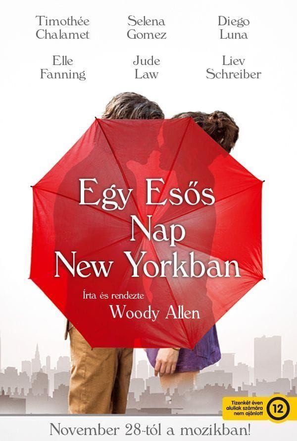 6_5egy_esos_nap_new_yorkban.jpg