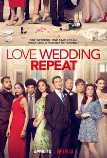 7_26love_wedding_repeat.jpg