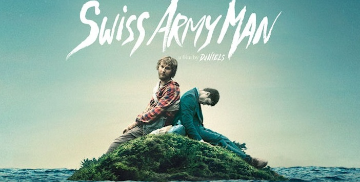 7_7swiss_army_man.jpg