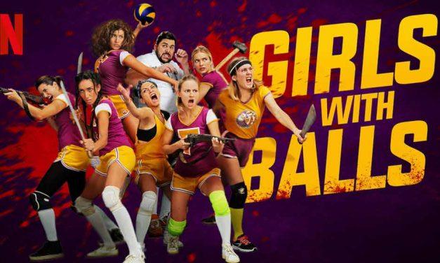 8_15girls_with_balls.jpg