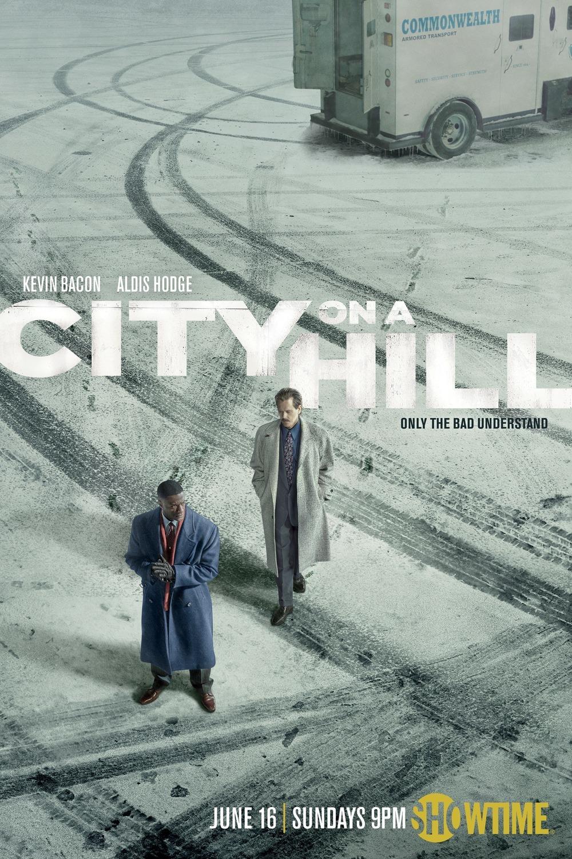 8_24city_on_a_hill.jpg
