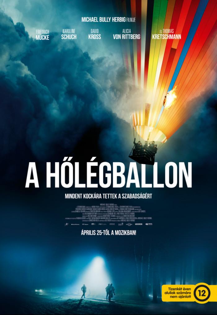 9_18a_holegballon.jpg
