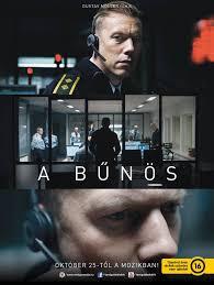 a_bunos.jpg