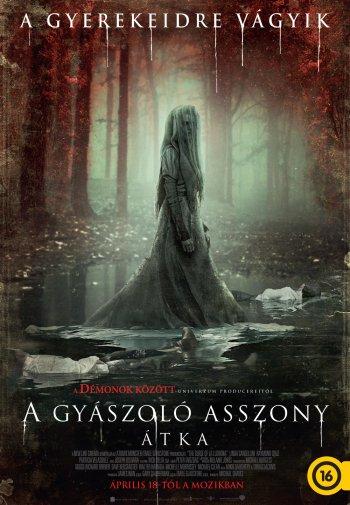 a_gyaszolo_asszony_atka.jpg