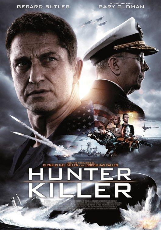 a_hunter_killer_kuldetes.jpg