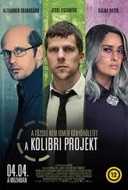 a_kolibri_projekt.jpg