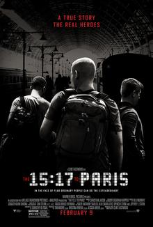 a_parizsi_vonat.png