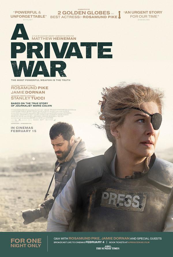 a_private_war.jpg