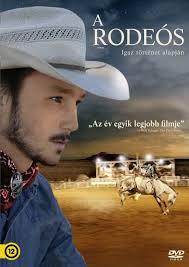 a_rodeos.jpg