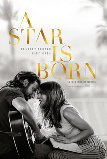 a_star_is_born.png
