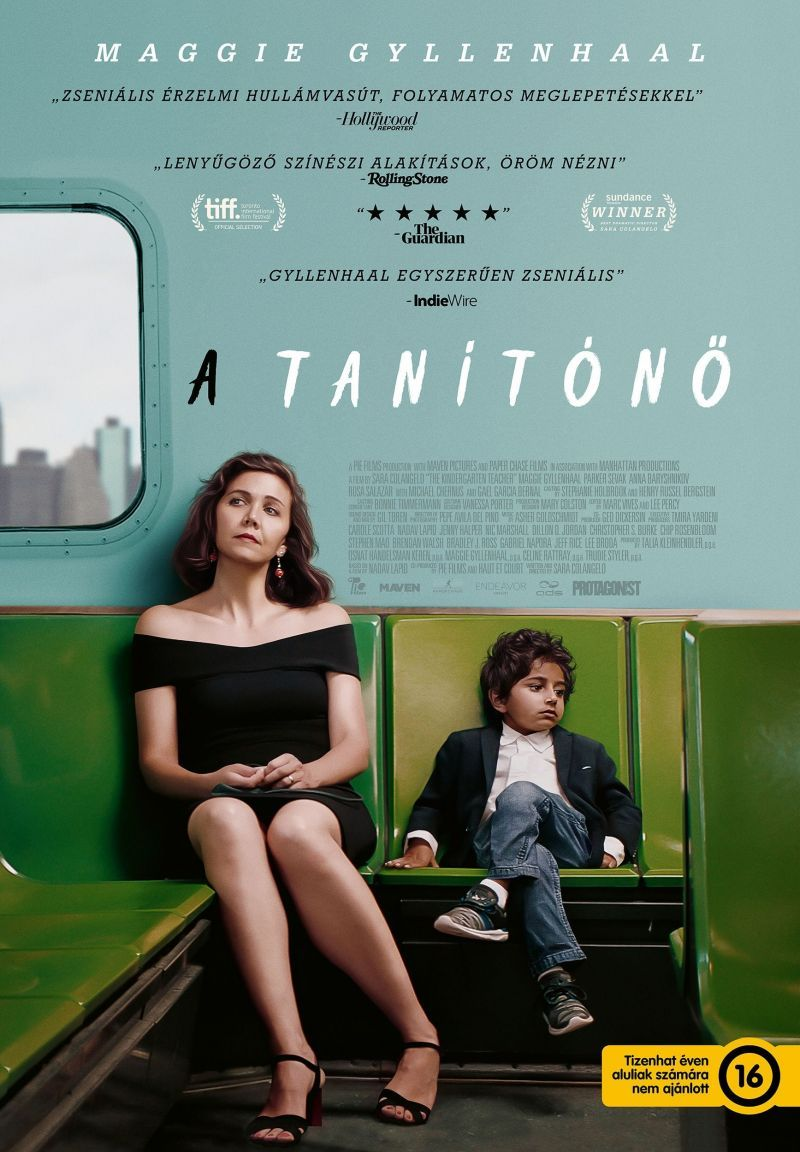a_tanitono.jpg