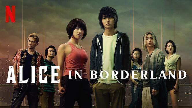 alice_in_borderland.jpg