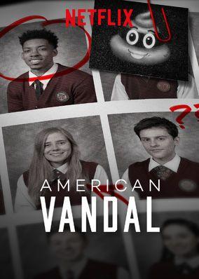 american_vandal.jpg