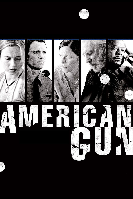amerikai_fegyver.jpg