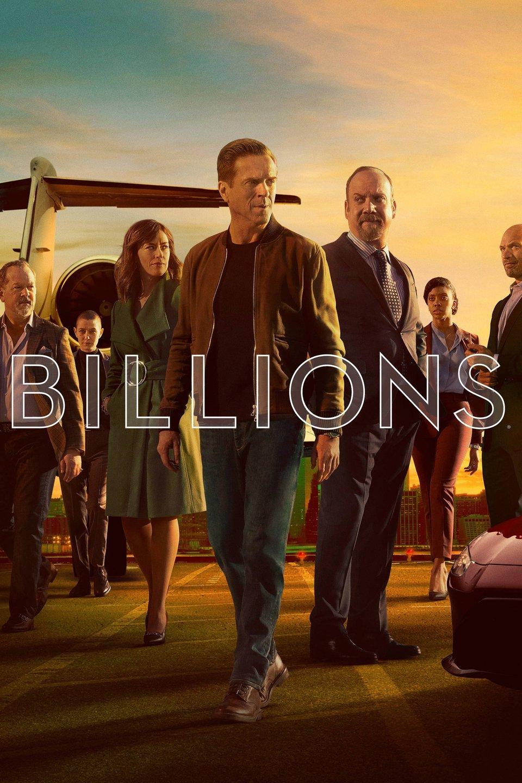 billions_1.jpg