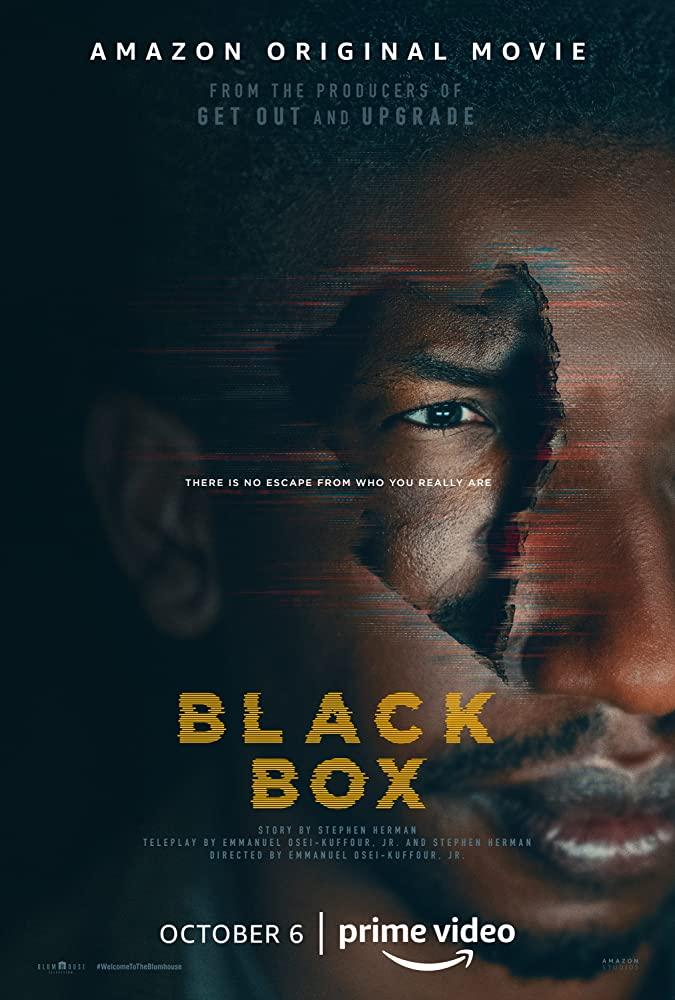 black_box.jpg