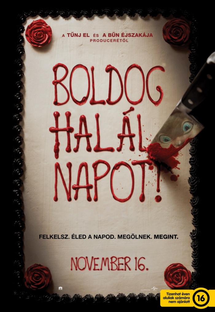 boldog_halalnapot_intl_pl_hun_new3_m.jpg