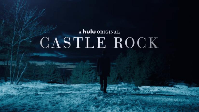 castle_rock.png