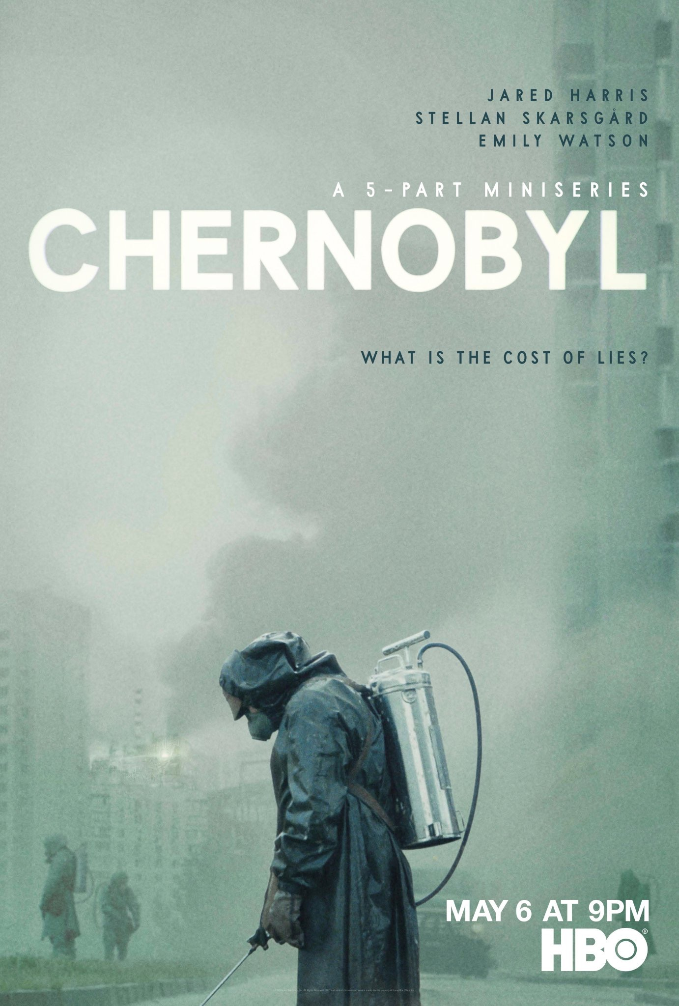 chernobyl.jpg