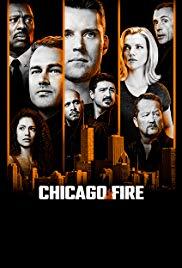 chicago_fire.jpg