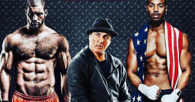 creed-2-production-start-date-sylvester-stallone-video1.jpg