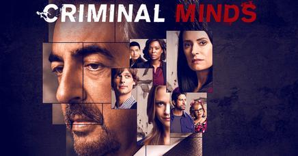criminal-minds-s14-poster.jpg