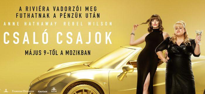 csalo_csajok.jpg