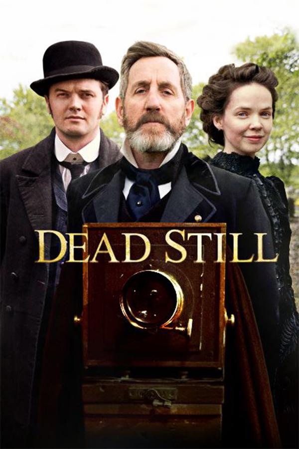 dead_still.jpg