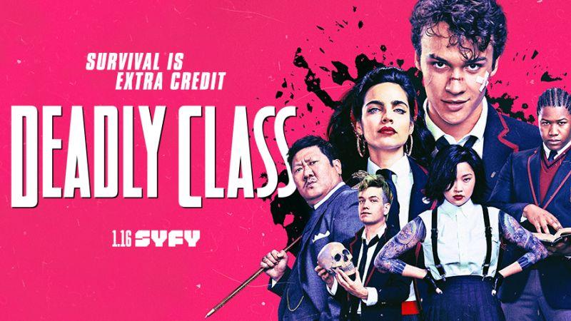deadly_class.jpg