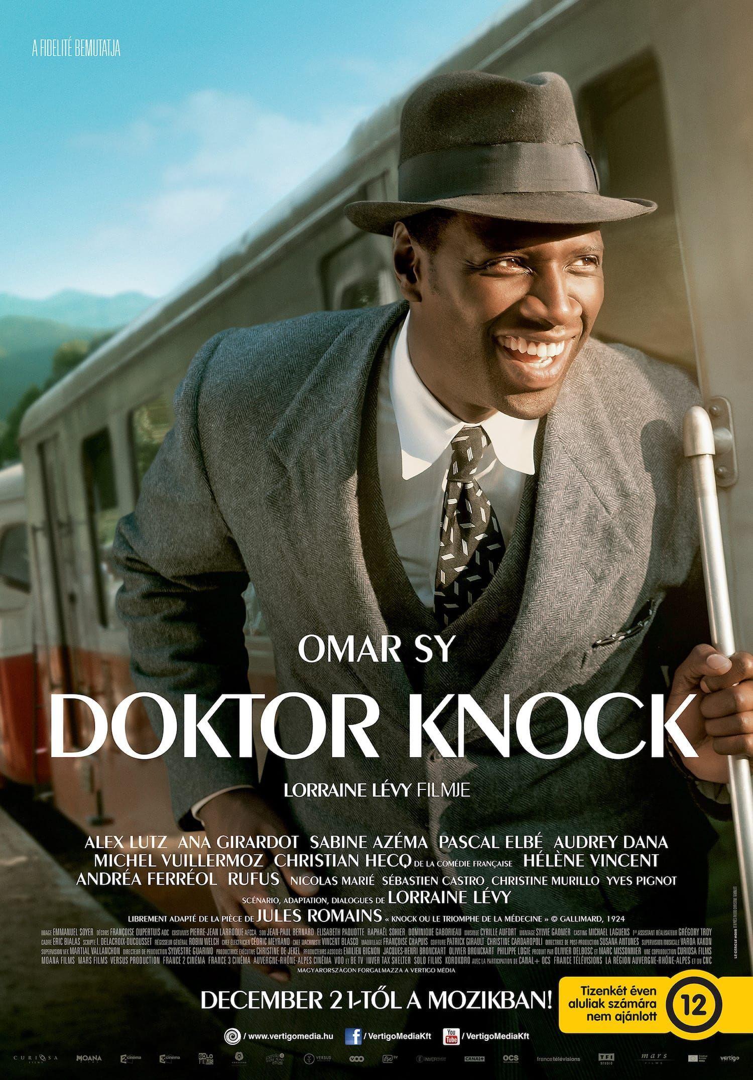 doktor_knock.jpg