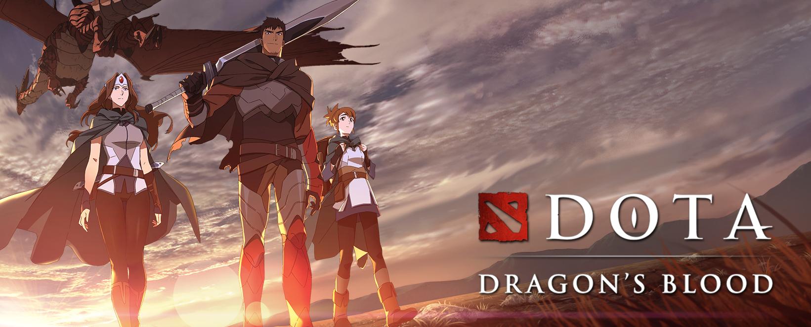 dota-dragons-blood.jpg