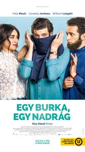 egy_burka_egy_nadrag.jpg