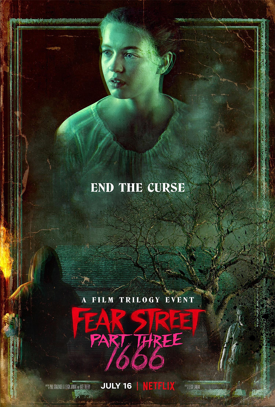 fear_street3.jpg