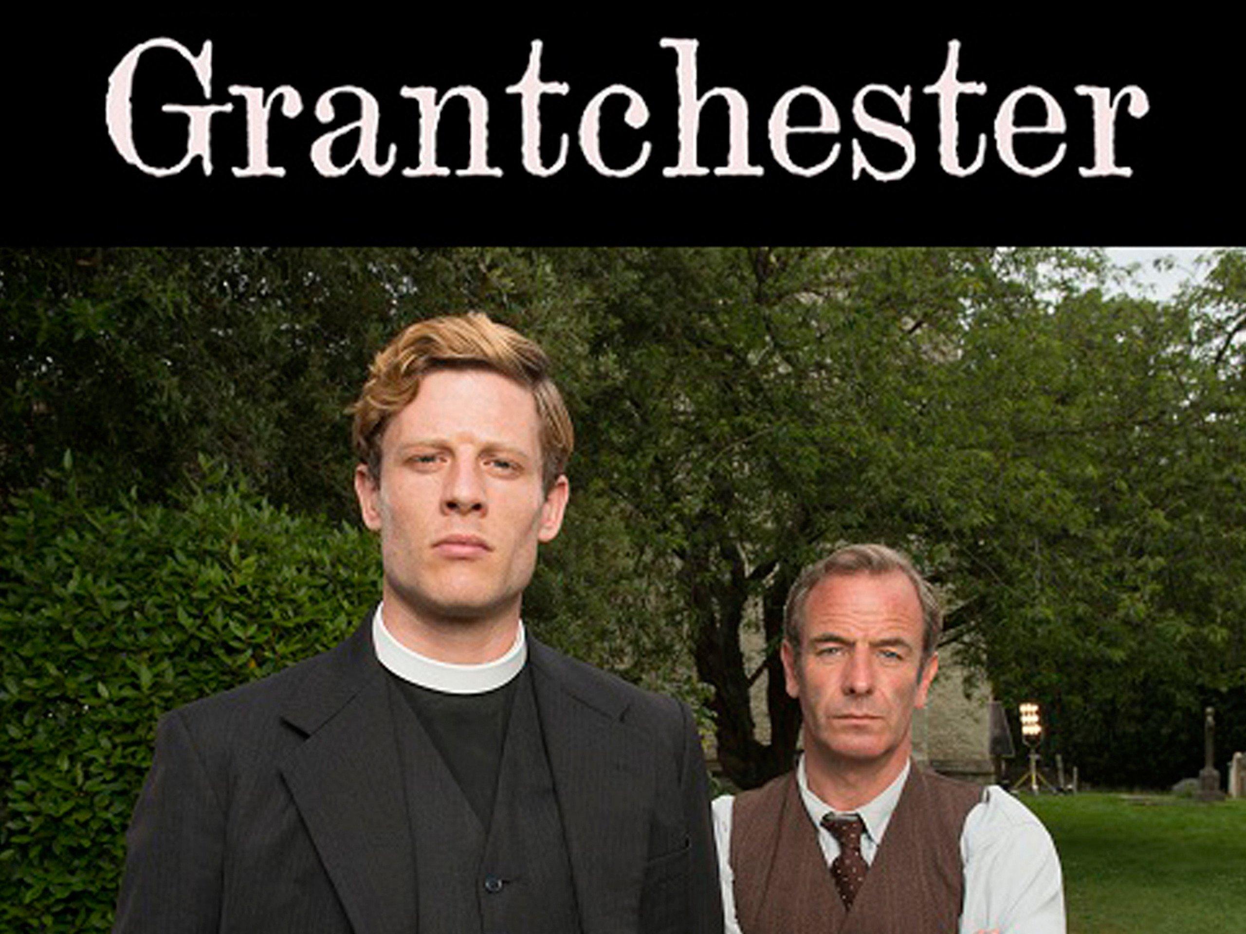grantchester.jpg
