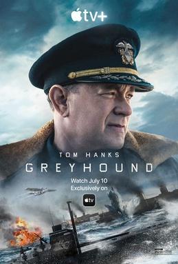 greyhound.jpeg